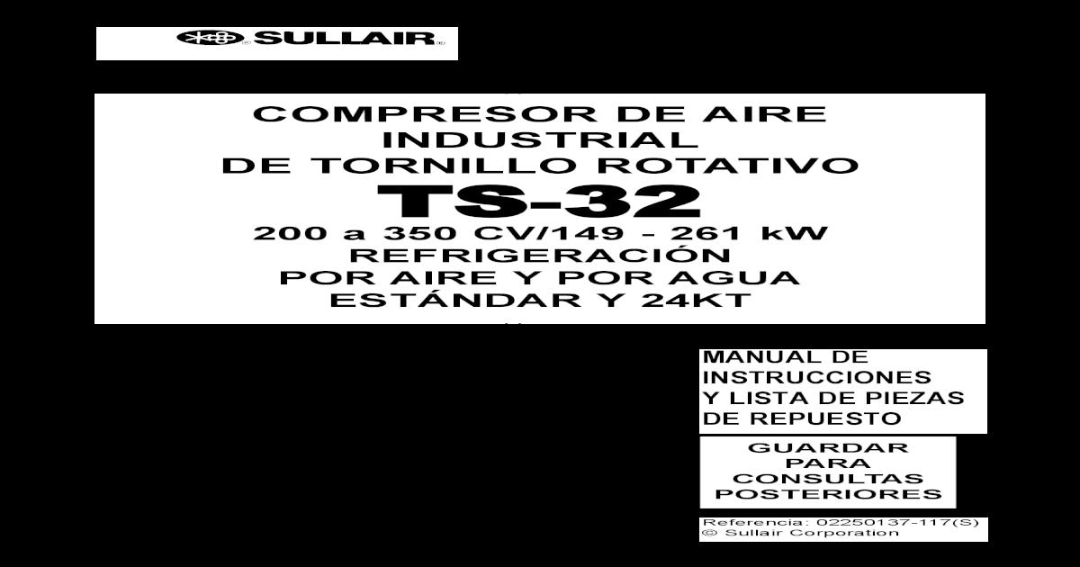 Interruptor con accionamiento por Cuerda Gira 014613 Color Blanco